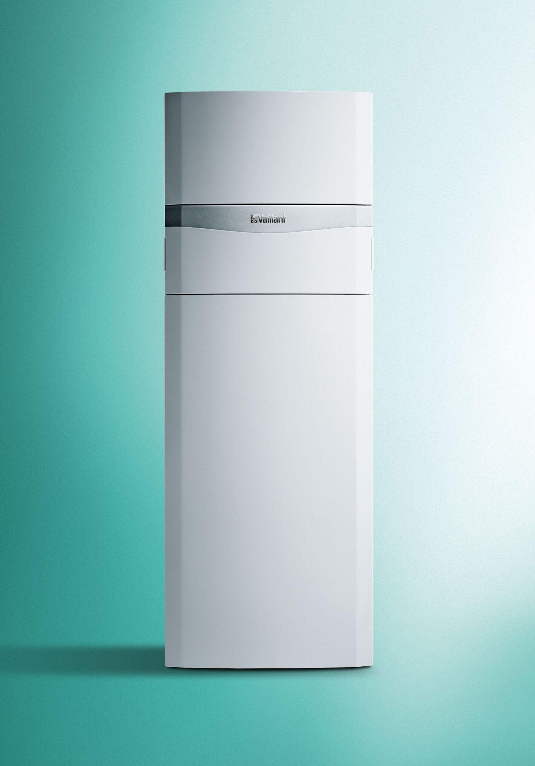 ecocompact-1860x2661